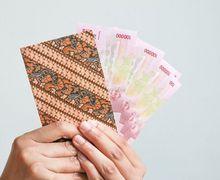 Horeee Bantuan Uang Tunai Rp 400 Ribu dan Uang Pulsa Dibagikan Sampai 31 Desember 2020, Begini Syaratnya