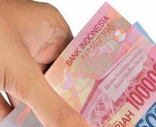 Heboh Bantuan Pemerintah Rp 500 Ribu Per Kartu Keluarga, Daftarnya Cuma ke RT atau RW Doang