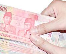 Cukup Isi Nomor KTP dan KK Dapat Bantuan Langsung Tunai (BLT) Rp 3,55 Juta dari Pemerintah untuk 1 Juta Orang Lagi Buruan Daftar Online