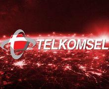 Asyik Telkomsel Kasih Bantuan Uang Rp 5 Juta Buat Penggunanya, Syaratnya Gampang Banget!