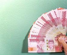 Asyik Bantuan Rp 500 Ribu Per KK Bisa Langsung Masuk Rekening, Buruan Ketok Rumah Pak RT Sekarang