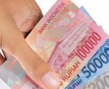 Horee! Pemerintah Beri Bantuan Langsung Tunai (BLT) Bagi Guru Honorer, Bisa Buat Tambah Cicilan Motor dan Uang Belanja