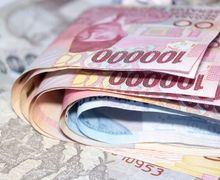 Mau Bantuan Pemerintah Rp 500 Ribu? Syaratnya Cuma Bikin Kartu Keluarga Sejahtera di Kantor RW