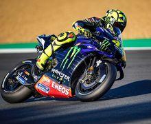Rugi Banyak, Segini Nilai Kontrak Antara Monster Energy dengan Yamaha di MotoGP, Sampai Puluhan Miliar!