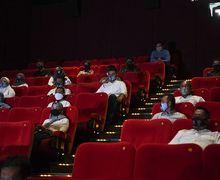 Asyik 6 Bioskop di Bandung Resmi Beroperasi Lagi, Bikers Bisa Nonton Bareng Pasangan Nih