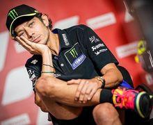 Valentino Rossi Tampil Buruk di MotoGP 2020, Ayah Jorge Lorenzo Lontarkan Kritik Keras