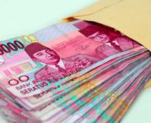 Waduh Gimana Nih BLT Subsidi Gaji Rp 600 RIbu Batal Cair Oktober 2020 Ini, Terus Kapan? Ini Jadwal Lengkapnya