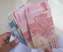 Asyik Ada Bantuan Sosial Tunai Rp 300 Ribu, Begini Cara Mengeceknya