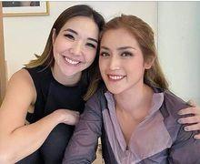 Kasus Gisel Masih Hangat, Medsos Kembali Ramai Video Syur Diduga Mirip Jessica Iskandar, Ternyata Pernah Beli Moge Seharga Ratusan juta