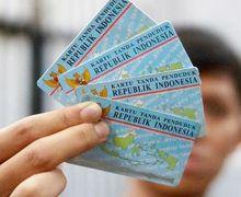 Siapin KTP dan Data Lain Bantuan Rp 3 Juta dari Pemerintah Bakal Cair