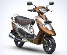 Tambah Lagi Motor Baru Saingan Honda BeAT, Harga Murah Banget Bro