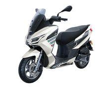 Harganya Cuma Rp 24 Jutaan, Penantang Honda PCX 160 Akhirnya Resmi Dijual