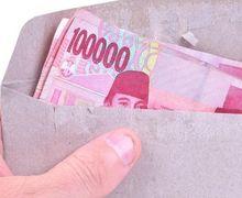Bawa KK Ke Kantor Pos, Bantuan Rp 300 Ribu 4 Bulan Nonstop Bisa Cair