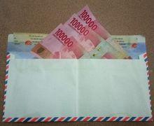 Bantuan Rp 300 Ribu Diberikan 4 Bulan Nonstop, Cek Lewat HP dan Siapkan KTP