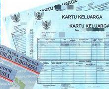 Bantuan Rp 3 Juta dari Pemerintah Selama Setahun, Daftar Modal KK dan KTP