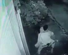 Tasikmalaya Heboh, Viral Video Sepasang Remaja Wik-wik di Atas Motor