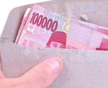 Siapkan KTP dan KK Daftar Bantuan Pemerintah Rp 300 Ribu Per Bulan
