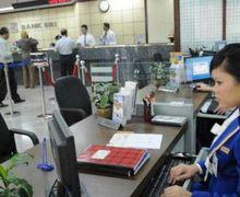 Bantuan Pinjaman Digital Bank BRI Rp 50 Juta, Isi Data Pribadi dan Foto KTP
