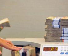Buruan Daftarkan KTP Bantuan Pemerintah Rp 2,4 Juta diganti Jadi Rp 3,55 Juta