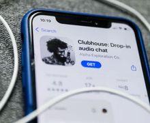 Heboh Aplikasi Clubhouse Dipopulerkan Elon Musk, Begini Cara Mainnya