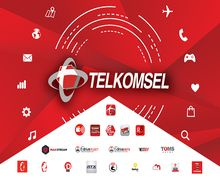 Diem-diem Aja, Paket Internet Harian Telkomsel Murah 6 GB Cuma Rp 12 Ribuan