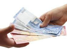 Cara Dapetin Pinjaman Bunga 0 Persen di Pegadaian, Siapin Fotokopi KTP KK