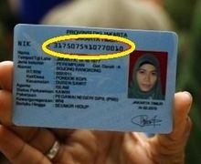 Buruan Dicek Apakah Nama Anda Ada Sebagai Penerima Bantuan PKH, BNPT dan BST, Cuma Pakai NIK KTP
