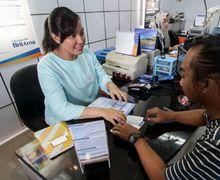 Cepat Ajukan Pinjaman Tanpa Agunan BRI Tanpa Limit Cicilan Bisa Sampai 15 Tahun