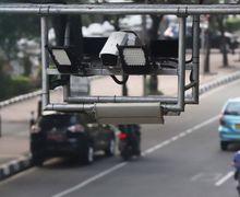 Makin Canggih, Polda Metro Jaya Segera Luncurkan Kamera ETLE Berjalan