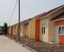Ada Bantuan Subsidi Uang Muka Rumah Rp 32,4 Juta dari Pemerintah, Cara Daftarnya Gampang