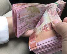 Siap-siap Cek Saldo ATM Bantuan Rp 600 Ribu Kembali Disalurkan, Isi NIK KTP dan Nama Orang Tua