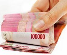 Bantuan Pemerintah Rp 10 Juta Per Orang untuk 19.500 Warga Lekas Ambil di Bank BRI