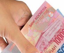 Dibagikan Akhir Maret Ini Bantuan Pemerintah Rp 300 Ribu Per Bulan Untuk 10 Juta Orang, Cek Nomor KTP dari HP Apakah Anda Termasuk Penerima