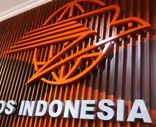 Serbu Lowongan Kerja di Pos Indonesia Untuk Lulusan SMA/SMK dan S1