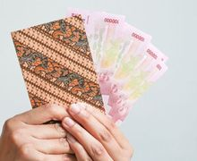 Cara Dapetin Uang Bantuan Rp 300 Ribu, Cair Akhir Maret Cek Pakai HP