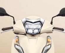 Alasan Kaca Spion Motor Ada Dua alias Sepasang Ternyata Ini, Bikers Musti Tahu Nih!