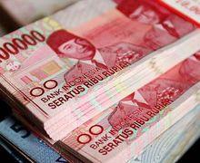Dibagi-bagi Akhir Maret Ini Bantuan Pemerintah Rp 300 Ribu Untuk 10 Juta Orang Ambil di Kantor Pos