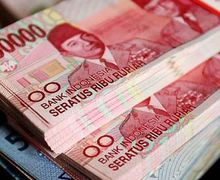 Pinjaman Rp 100 Juta Per Orang Dari Pemerintah Buruan Ajukan di Tiga Bank Ini