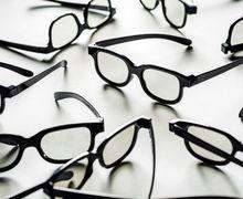 Buruan Ambil  Kacamata Gratis dari BPJS Kesehatan Pengambilannya Mudah