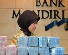 Wow Pinjaman Rp 100 Juta Per Orang dari Pemerintah Lekas Ambil di 3 Bank Ini