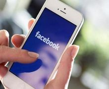 Bikin Akun Facebook Aman dari Tagging Tak Senonoh Gampang, Begini Caranya Bro