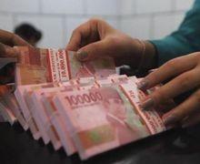 Cara Dapatkan Pinjaman Online Tanpa Agunan dari Pemerintah, Sikat Bro