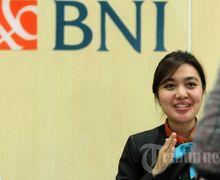 Lekas Ambil Pinjaman Tanpa Agunan KTA Rp 500 Juta Cicilan 15 Tahun dari Bank BNI