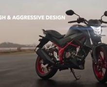 Motor Baru Honda CB150R Besok Launching, Ini Harga Versi Terdahulunya