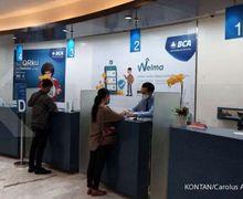Enak Nih Pinjaman Tanpa Agunan dari Bank BCA, Tapi Ada Syaratnya