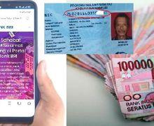 Dari BRI Pinjaman Online Tanpa Agunan KTA Bunga Rendah Ajukan dari HP Bisa Cair
