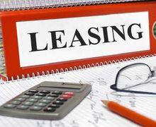 Bikin Kaget Leasing dan Lembaga Pembiayaan Berbeda, Awas Kredit Motor Jangan Keliru