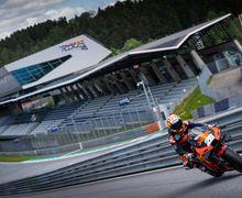 5 Fakta Jangan Sampai Lewatkan MotoGP Styria 2021 Akhir Pekan Ini. Apaan Tuh?
