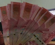 Subsidi Gaji Guru Honorer  dan Non PNS Cair Bulan September Ini, Serius Nih?