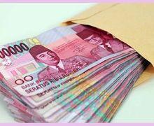 Wuih Bantuan Rp 1,8 Juta dari Pemerintah Dibagikan Bulan September Ini, Beneran?